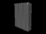 Радиатор Royal Thermo PianoForte 500/Noir Sable - 6 секц