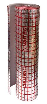 """Подложка для теплого пола """"VALTEC"""" (3 мм)"""