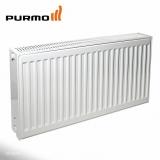 Радиатор стальной Purmo Compact 22-500-2300