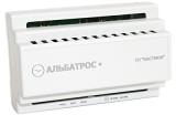 Защита от перенапряжения АЛЬБАТРОС-1500 DIN