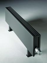 Радиатор Jaga Mini Free-standing H8 L60 T09 (Арт.:MINF1.00806009.109/FM)
