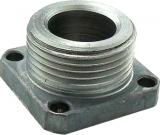 Baxi 5210410 BAXI подсоединительный патрубок (газ. клапан HONEYWELL) (423)