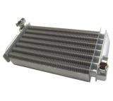 Baxi Основной теплообменник ECO 280Fi, Luna 1.310,Fimv 310 Fi,Luna Silver 310 Fi