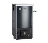 Bosch Solid 2000 B SFU 24 HNS