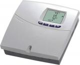 Meibes Регулятор HZR-C W (Comfort) (базовый регулятор)