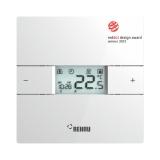 REHAU Терморегулятор Nea H 24 В