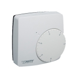 Watts Термостат комнатный электронный WFHT-20022 (нормально закрытый)