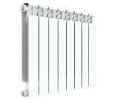 RIFAR Alp 500 (новый) радиатор биметаллический