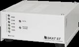 Стабилизатор напряжения для бытовой техники и систем отопления SKAT ST-1515